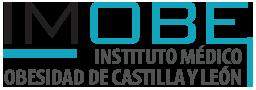 Instituto Médico de la Obesidad de Castilla y León