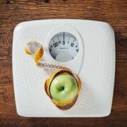 Reducción de estómago sin cirugía