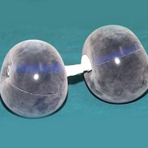 doble balon