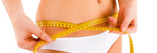Tratamientos de obesidad. Métodos endoscópicos