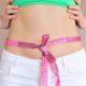 Cómo evitar el efecto rebote en las dietas